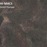 m302-pompei-160x160