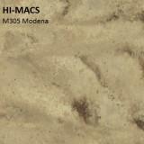m305-modena-160x160