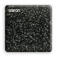 sanded_dn421_dark_nebula