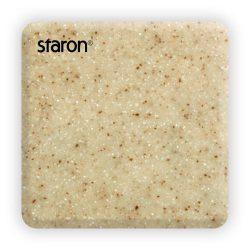sanded_so446_oatmeal