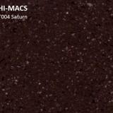 t004-saturn-160x160