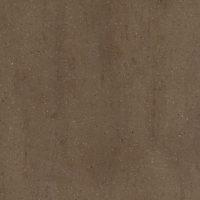 bl-010-terracotta