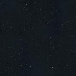 d-015-blackhill-large