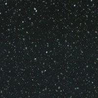 d-028-blackbeat-large