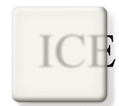 glacierice