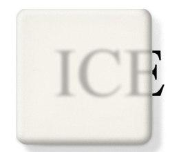 icewhite