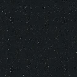 p-005-night-gleam-large