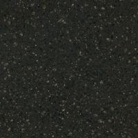 re-06-cacao-umber-large