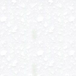 t-021-pure-arctic-large