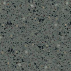 t-042-h-gravel