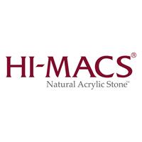 Искусственный камень Lg Hi Macs